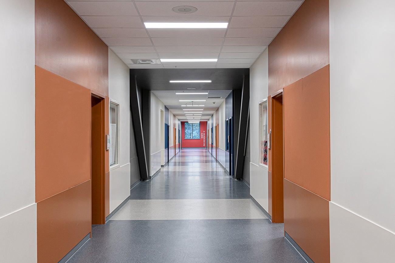 Madison Elementary School 10